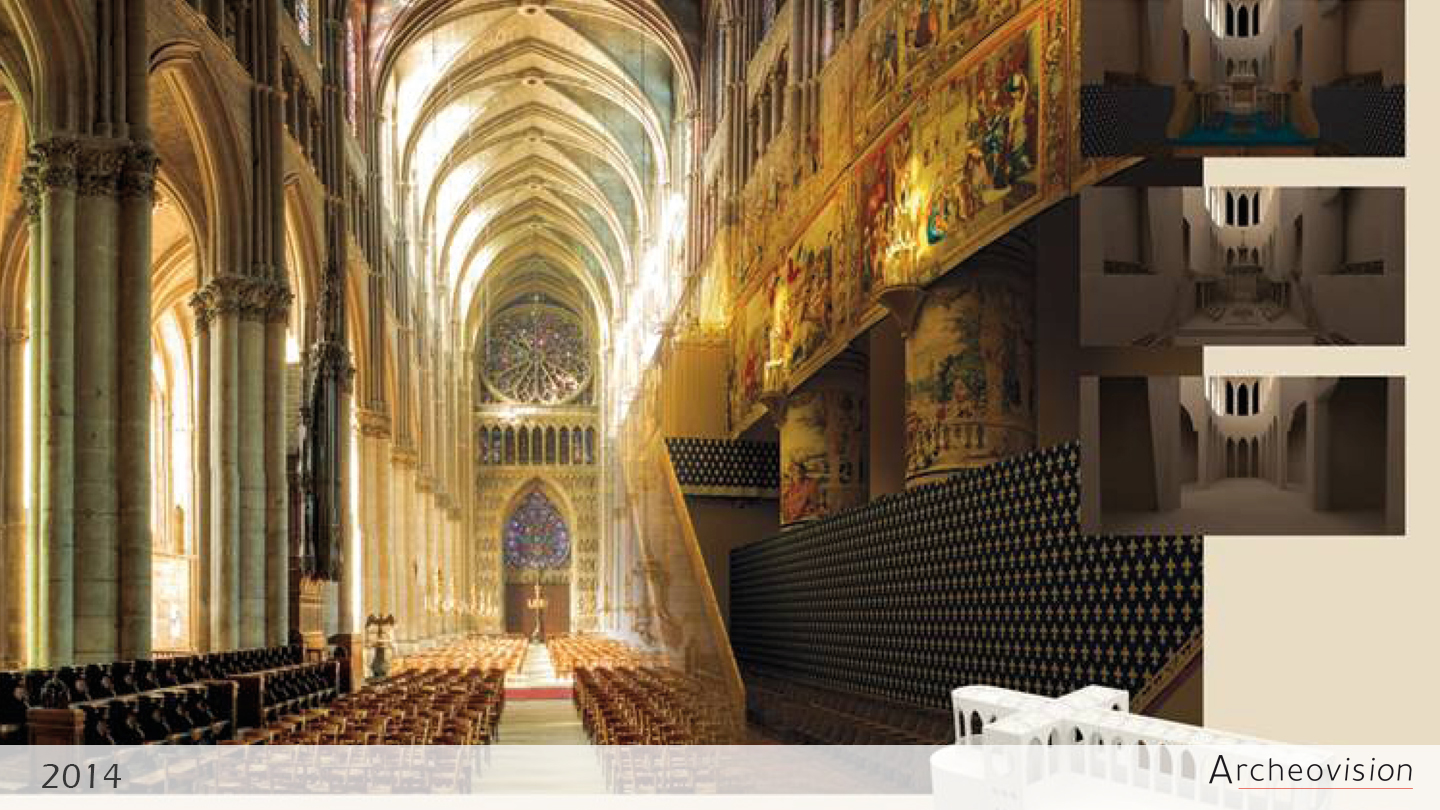 REIMS_CATHEDRAL