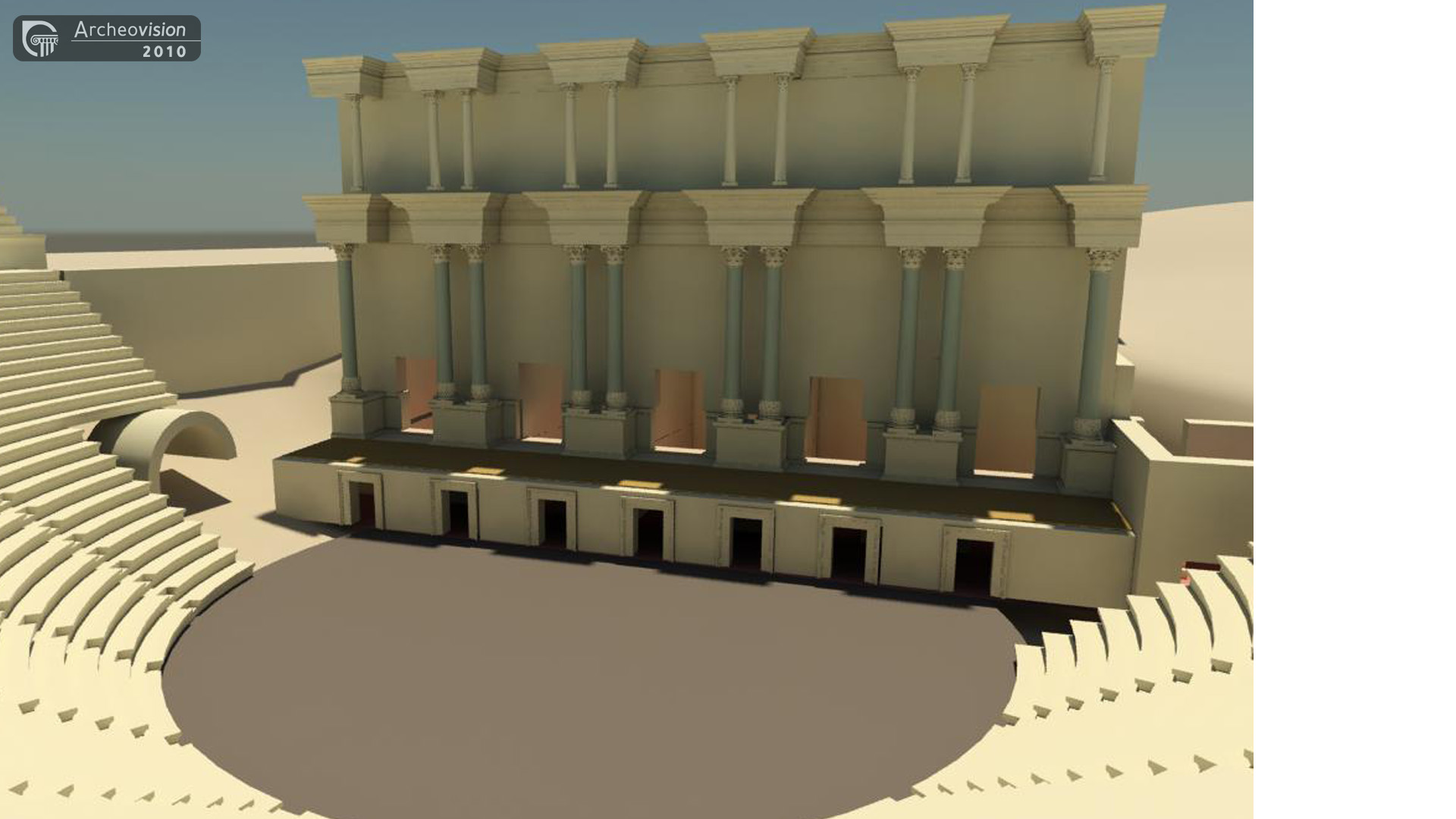 XANTHOS_THEATER