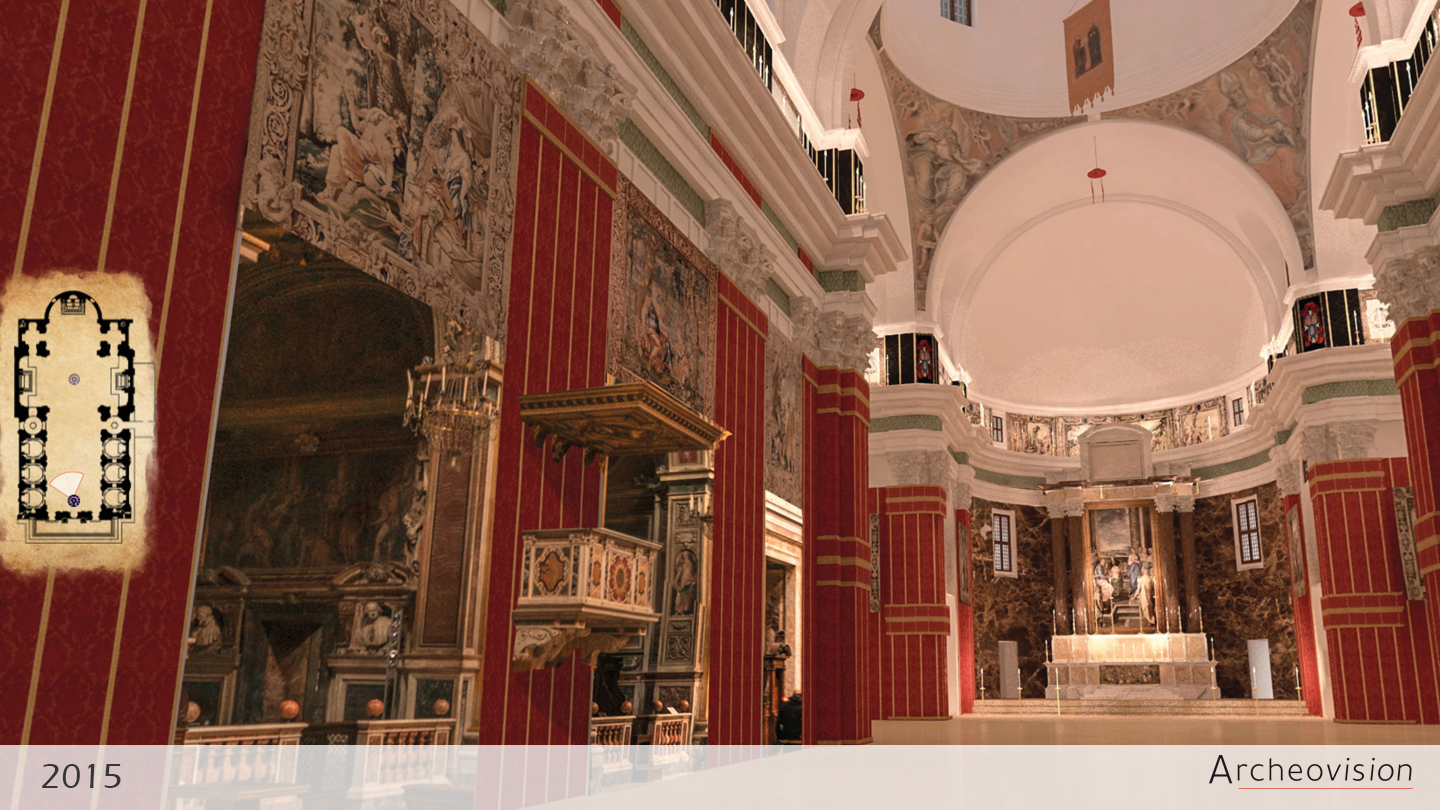 ROMA_GESU_CHURCH