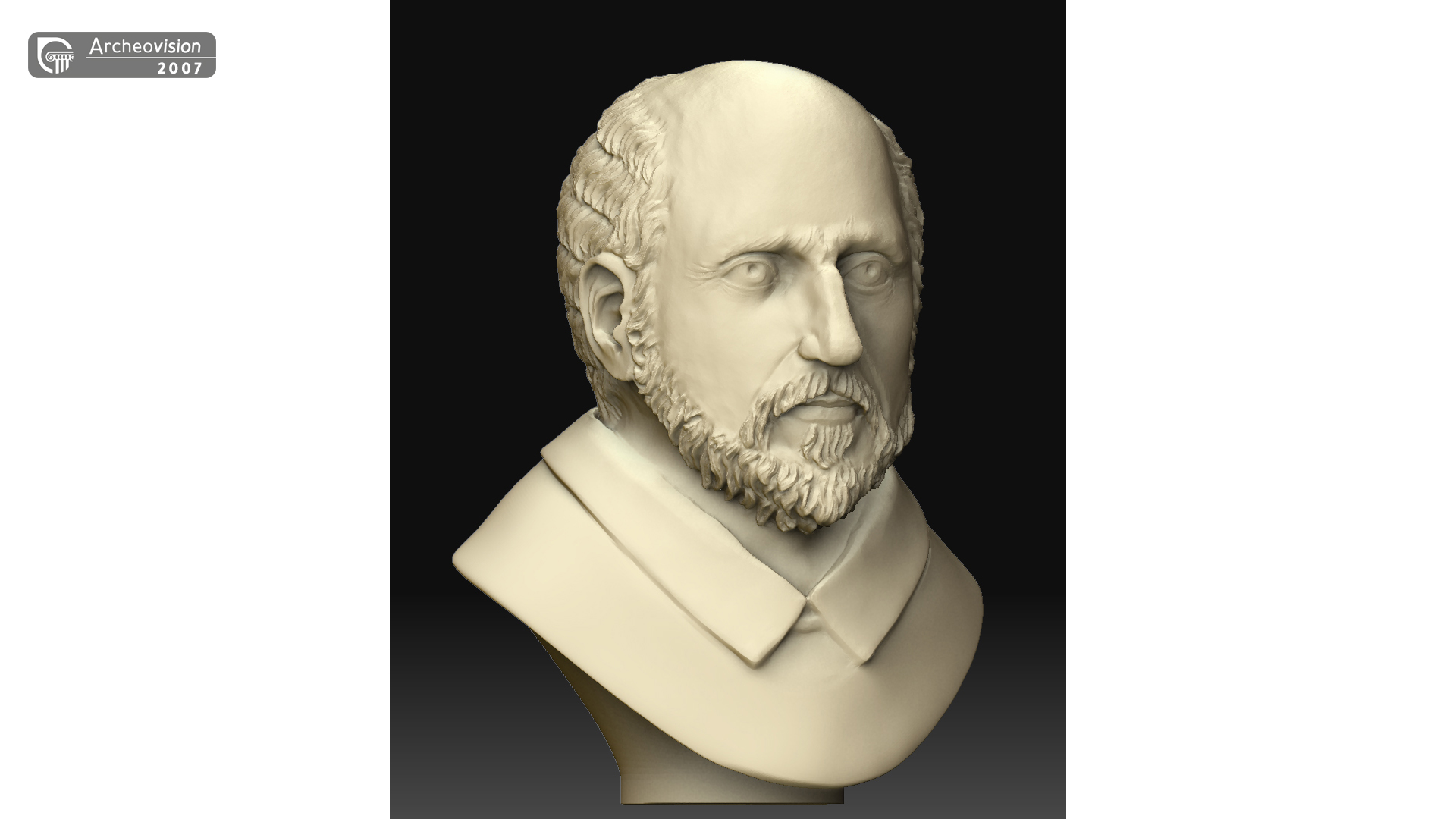 SAINT-MICHEL-DE-MONTAIGNE_BUST