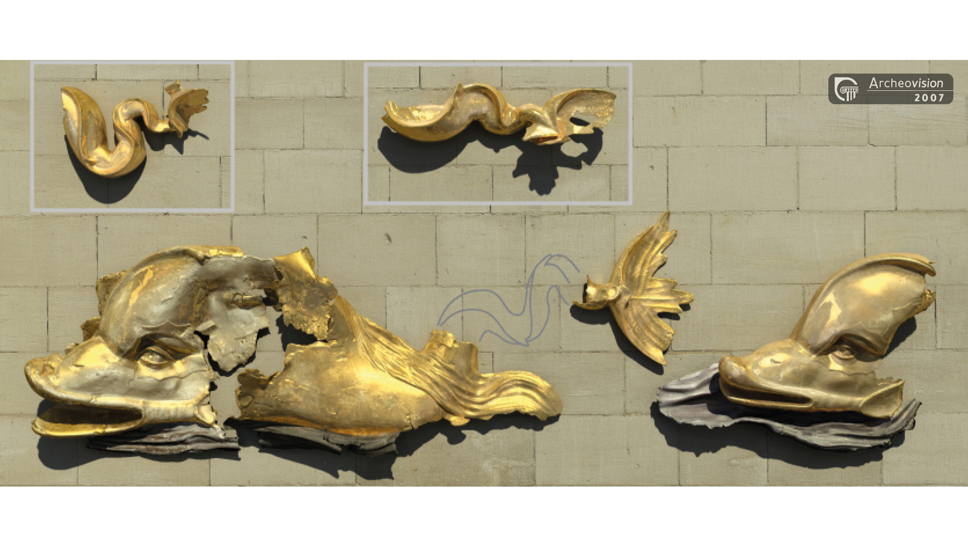 VIENNE_MUSEUM_DOLPHINS
